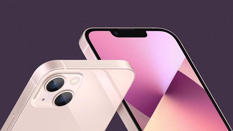 Iphone 13 seri Chính hãng   Giá tốt nhất thị trường
